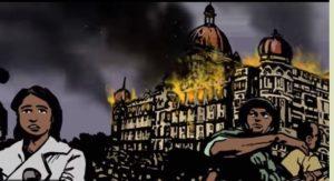 Cauchemar nucléaire en Asie du sud