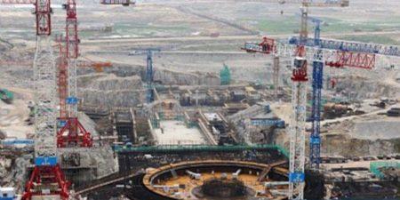 Arabie Saoudite : le risque nucléaire ?