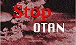 Stop OTAN