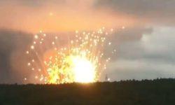 Russie : un accident nucléaire qui inquiète