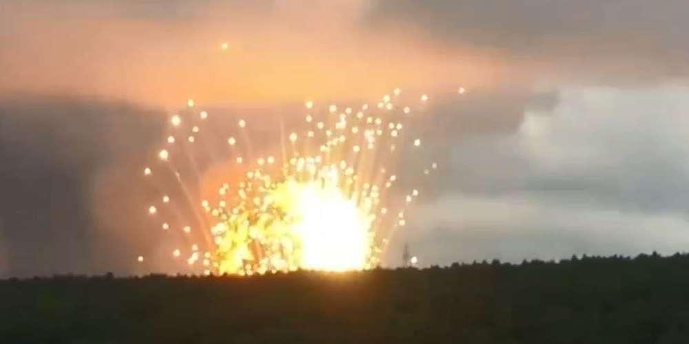 l-explosion-a-eu-lieu-sur-une-base-du-village-de-nionoksa-ouverte-en-1954-et-specialisee-dans-les-essais-de-missiles-de-la-flotte-russe