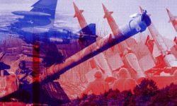 Comment peut éclater un conflit nucléaire