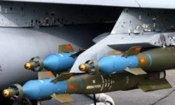 Pour en finir avec les armes nucléaires