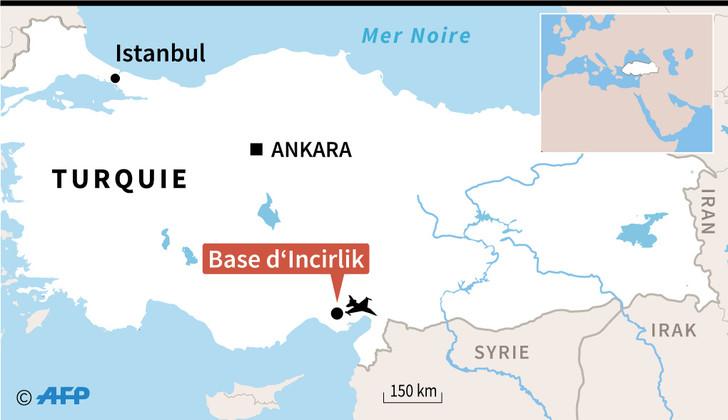 Turquie_2_728_420