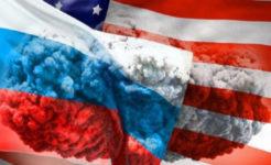 Les Etats-Unis et les autres EDAN poursuivent leur modernisation nucléaire.