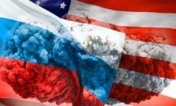 Modernisation nucléaire : des risques aggravés par l'abandon des traités
