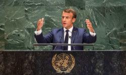OTAN, ONU : passer des mots aux actes