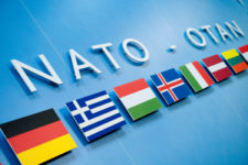 OTAN : la fin d'un tabou