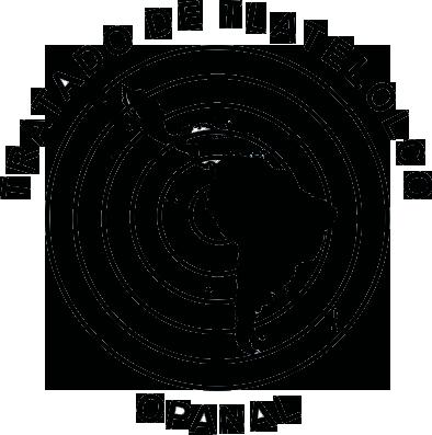 L'OPANAL est l'agence intergouvernementale qui administre la ZEAN en Amérique latine.