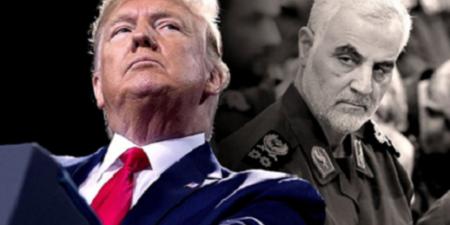 Téhéran / Washington : un risque d'embrasement nucléaire ?