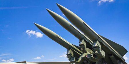Armes hypersoniques : un nouveau danger pour la stabilité internationale
