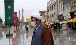 Iran : le JCPOA et le TNP, nouvelles victimes du Covid-19 ?
