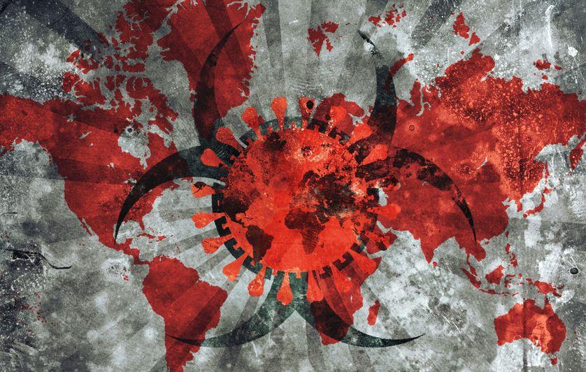Comment répondre aux cinq menaces que la pandémie de COVID-19 fait peser sur la sécurité internationale