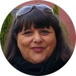 Christine Tabouret