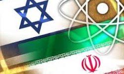 Vers un Moyen-Orient débarrassé des armes de destruction massive?