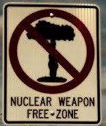 Le nucléaire militaire au Moyen-Orient