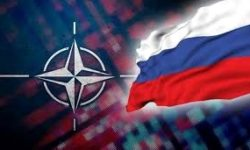 Le risque d'affrontement militaire entre la Russie et l'OTAN