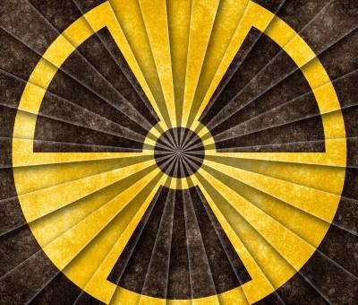 Une catastrophe nucléaire ne s'arrêterait pas à nos frontières
