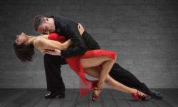 Le dernier tango à l'OTAN