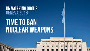 Traité interdiction Genève