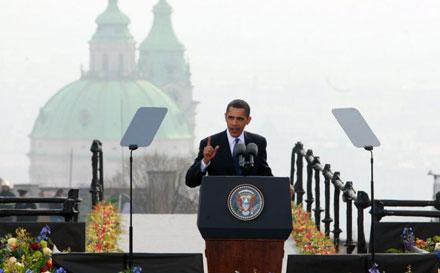 obama-prague2