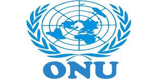 A l'ONU, la France vote contre un traité d'interdiction des armes nucléaires