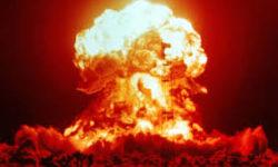 L'ONU est prête à interdire les armes nucléaires