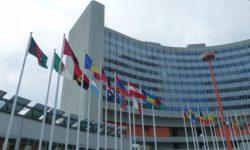 Traité de non-prolifération nucléaire : la France oublie ses obligations…