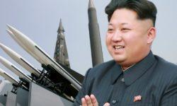 Corée du nord : le temps de l'action diplomatique est venu !