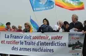 la france doit soutenir traité. A jpg