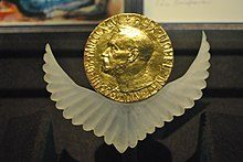 220px-Medal_Nobel_Peace_Prize