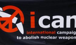 Le prix Nobel de la Paix doit être une invitation à ouvrir le débat