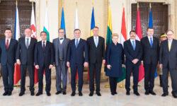 Appel de 70 personnalités européennes