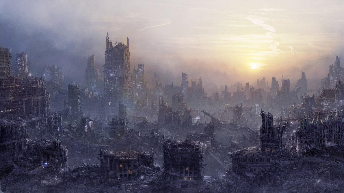 Les deux dangers qui menacent le plus la planète sont le changement climatique et les armes nucléaires