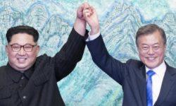 La difficile dénucléarisation de la péninsule coréenne