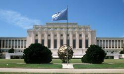 La Conférence de l'ONU sur le désarmement nucléaire reportée : bonne ou mauvaise nouvelle ?