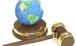Quelles sont les bases juridiques des sanctions américaines et comment y riposter