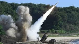 L'échec de la doctrine nucléaire