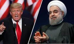 L'accord sur le nucléaire iranien doit continuer sans les Etats-Unis