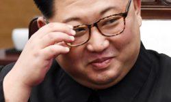 Kim Jong-Un apparaît comme le grand gagnant de la rencontre avec Trump