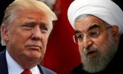 Accord sur le nucléaire iranien : l'Europe doit affirmer sa volonté