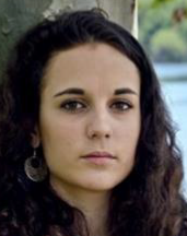 Solène VIZIER