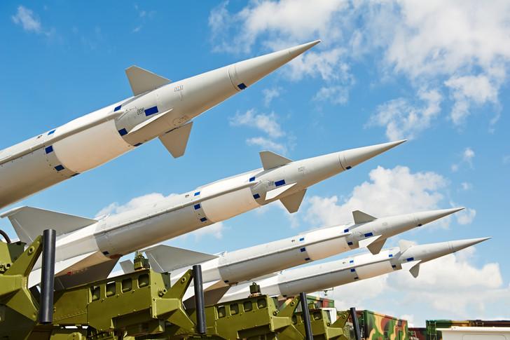 missiles-antiaeriens-diriges_0_728_485
