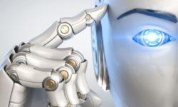 L'intelligence artificielle met en question la dissuasion nucléaire