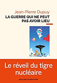 livre Dupuy