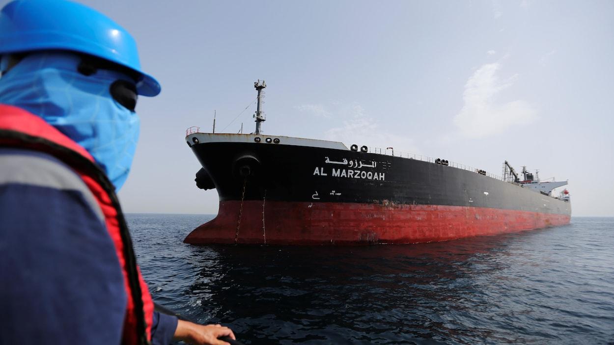 petrolier-saoudien-sabotage-al-marzoqah