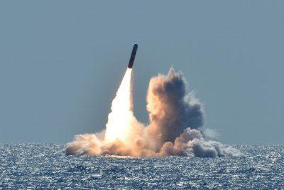 L'aggravation du risque nucléaire