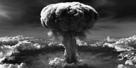 La bombe d'Hiroshima ne visait qu'à démontrer la suprématie des USA