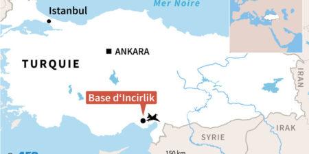 Turquie : le bluff nucléaire ?