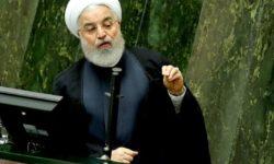 Iran : la dernière chance du JCPOA ?
